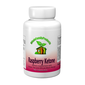 Raspberry Ketone-raspberry ketone, african mango, weight loss green coffee, acai xtra